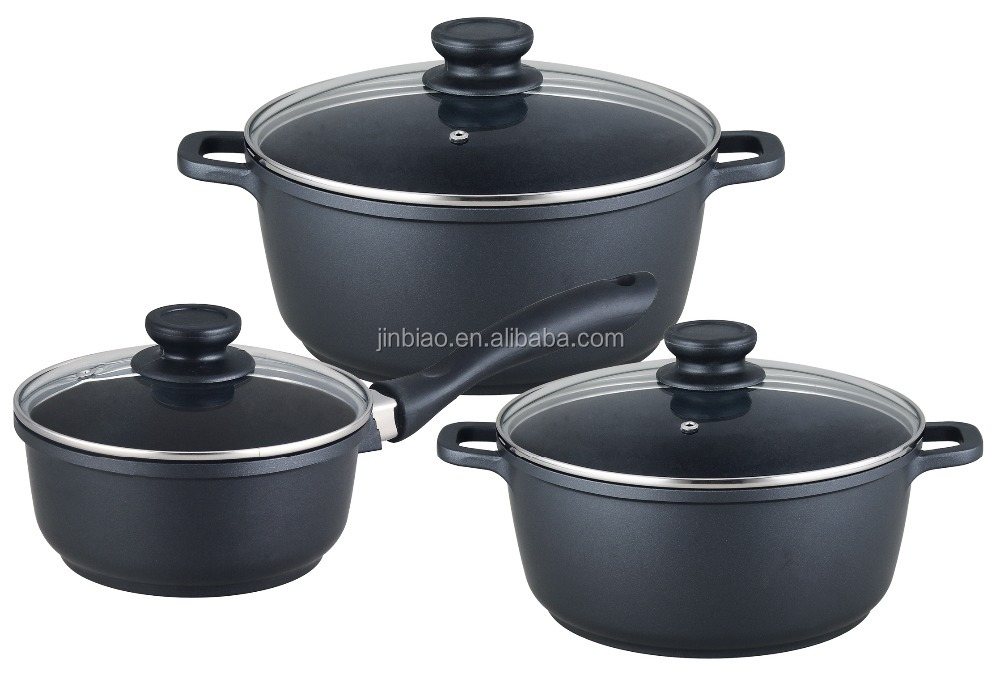 chinese hot pot cookware