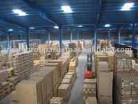 storage warehouse service