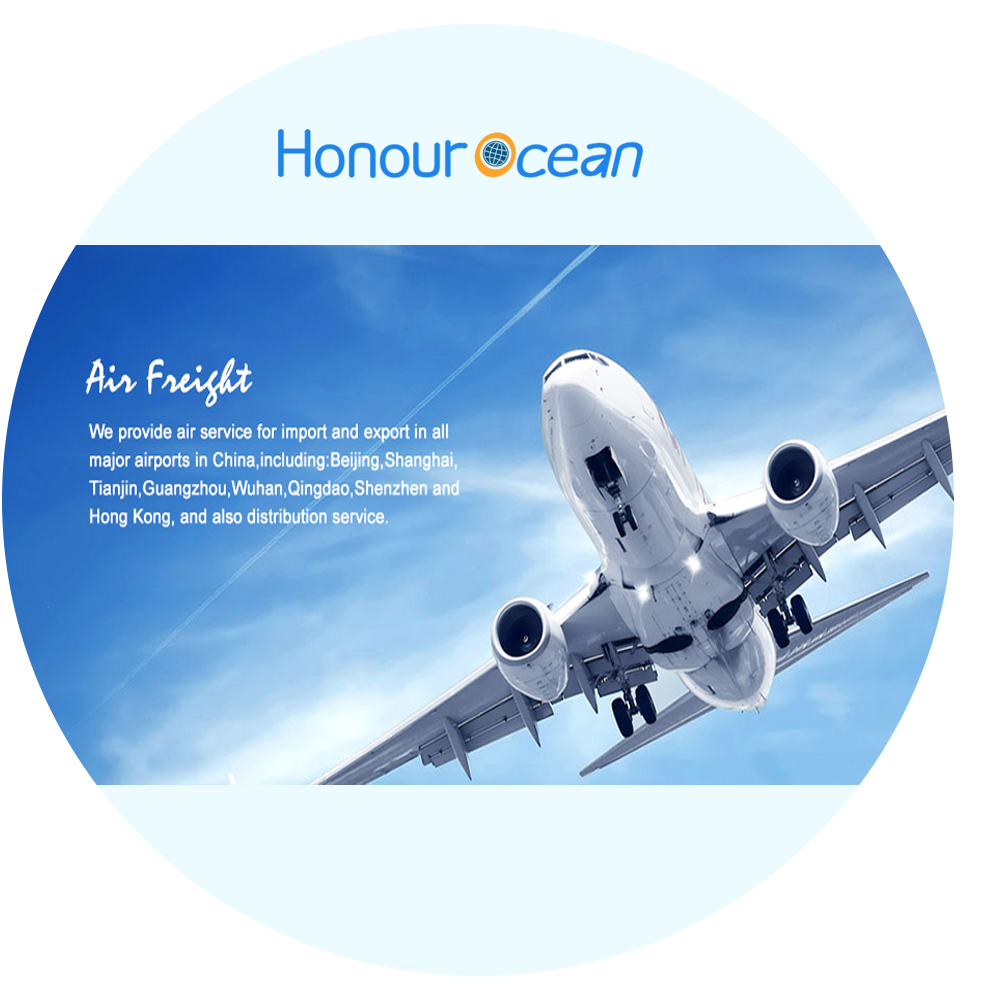 China top ten selling products taobao agent air freight asia cargo rates to labuan from hongkong china
