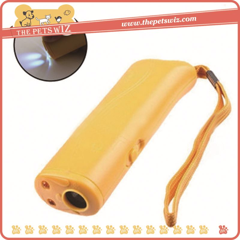 Innovative new products dog training fence ,p0wng outdoor battery animal repeller