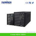 Mini ups 700va Offline UPS with batteries for PC ingovemment offices,education institutes and SMEs