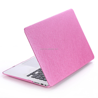 Brand Name Laptop cases for macbook a1181