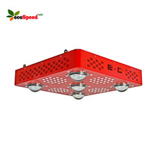 Online Shopping hong kong!! High Power 1300w 11 Band Full Spectrum UV-IR LED Grow Lights For Medical Plants