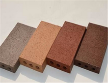 Wholesale paving bricks cheap paver block prices with high quality