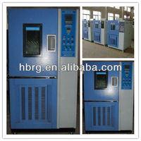 Temperature Chamber High Low Temperature Test