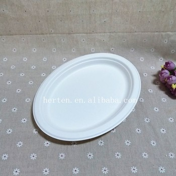 Hot selling!!!Cheap Disposable Plastic fast food Tray with high quality