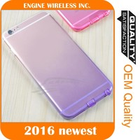 mobile phone accessories case,for iphone se case,new arrival case