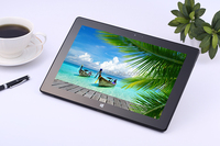 Promotional windows 8 tablet with dual core,cheap tablet pc
