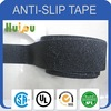 5cmx5m china Suppliers Safety Walk Black non slip tape stickers with SGS / BSCI