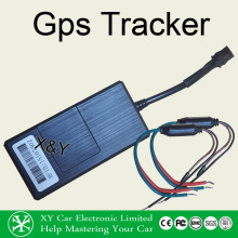 gps tracker,vehicle gps tracking system,engine immobilizer radio shack gps tracker XY-210AC