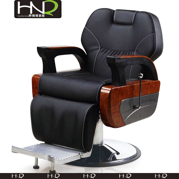 Hair Cutting Chairs Price Used Salon Chairs Sales Cheap
