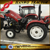 2017 New Factory directly sale high quality 60hp 4wd mahindra tractor price