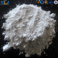 USA Synthetic Mica Powder And Flakes