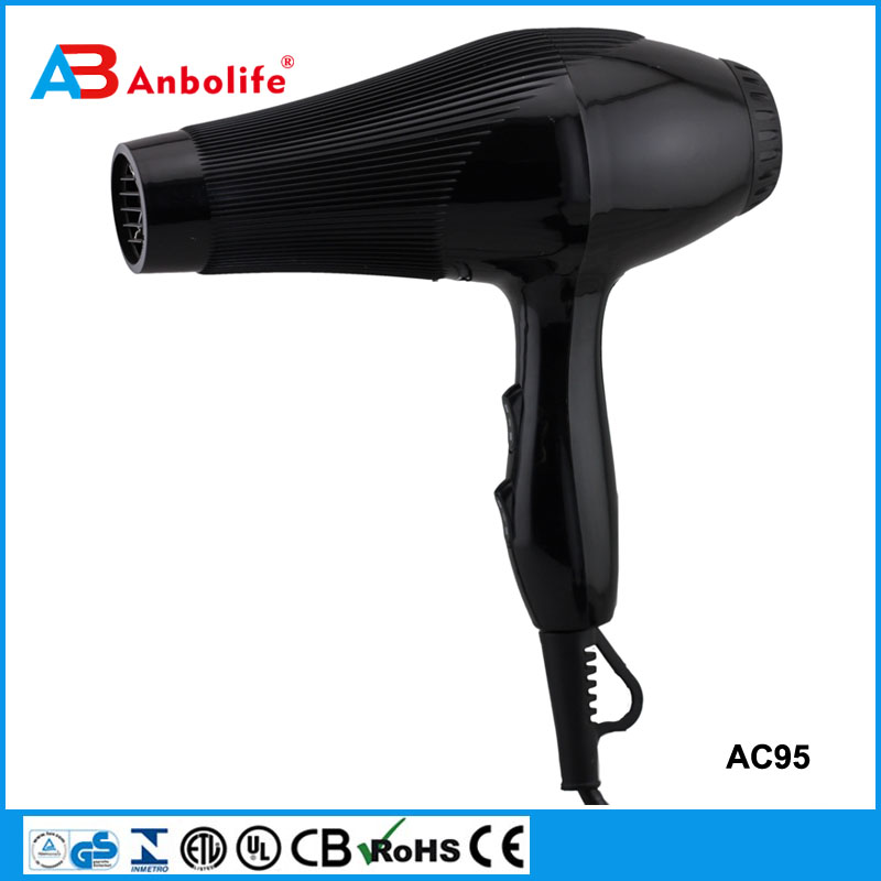 salon commercial hair dryers