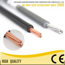 High Technology China Alibaba Supplier Building heavy duty electric wire