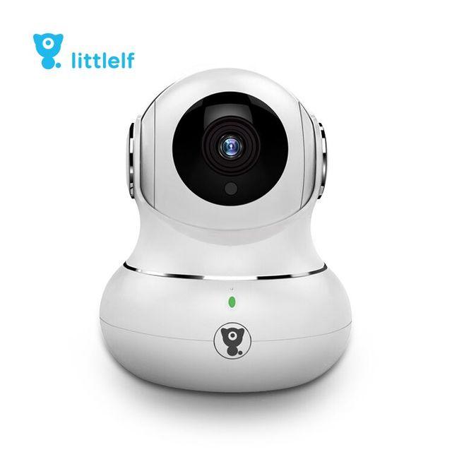 wifi ip camera Smart Home IP CCTV Security System Onvif POE Dome Mini Wifi Camera