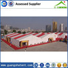 F large event tent party catering supply for sale