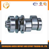 Best Price and High Quality Pulsar 180cc CDT Camshaft For Motorcycle Spare Parts