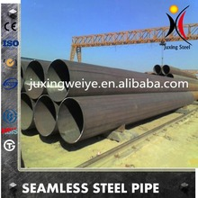 sch 120 carbon steel seamless pipe mill test certificate price list