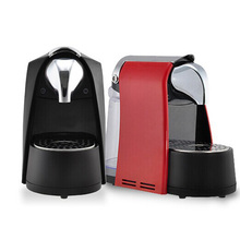 low cost high quality well price stable stand electric coffee maker