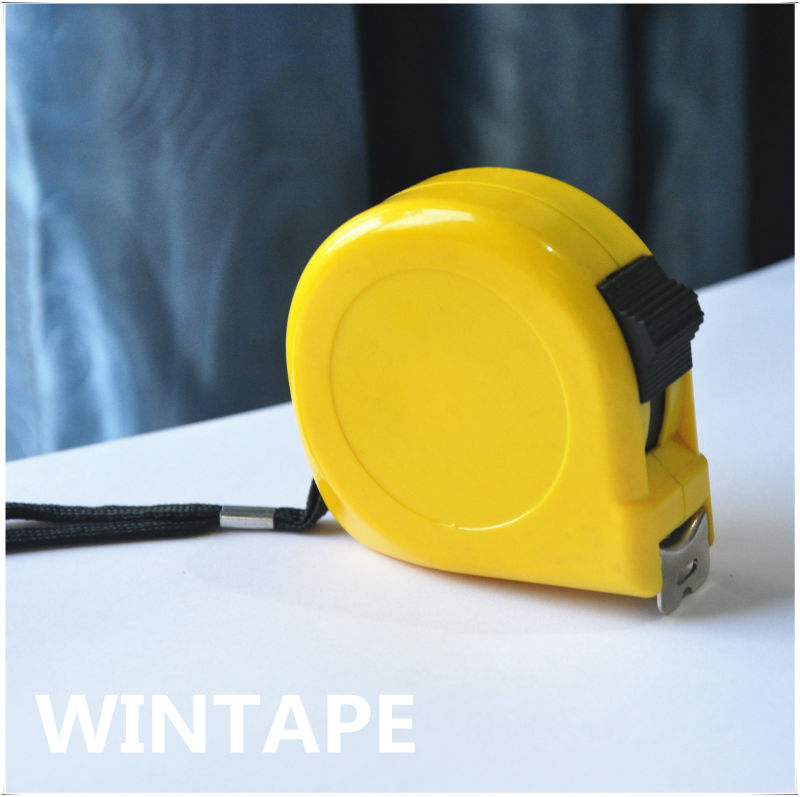 Top professional plastic case types of tape measure manufacturers china under dollar items for architecture
