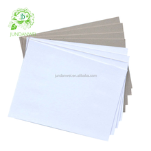 Offset paper a4 paper Smart White Cardboard Paper Sheets Laminated thick White cardboard sheets