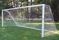 Training Soccer Goal