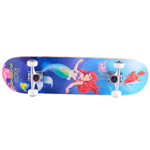 Professional cheap fast safe board skateboard
