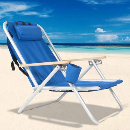 beach backpack chair wholesale 2 person folding chair
