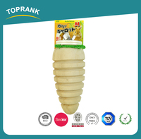 Brand new fantastic wooden bird toy for sale with high quality