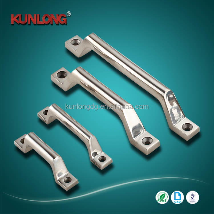 2015 High quality Metal Cabinet Holder Handle Knob Stock Grip