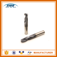good quality milling carbide carving end bit With Long-term Technical Support