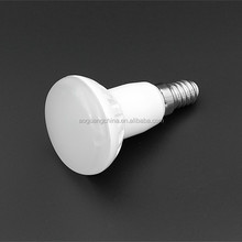 led lighting bulb led 9w bulbs energy saving plastic cover for led bulb residence