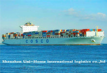 lcl sea shipping to Kuwait--Skype: zouting203