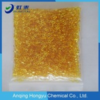 polyamide hot melt adhesive for shoes
