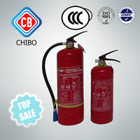 Best After-sale Service Customized Fire Fighting Equipment Co2 Cylinder Fire Fighting