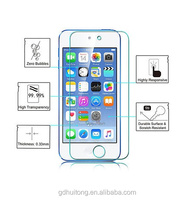 Elephant Newest Coming Premium 2.5 Curved Screen Protector For iPod Touch 5/6, Audited By Walmart