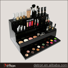 makeup mac cosmetic display stand