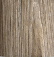 wood veneer for door skin