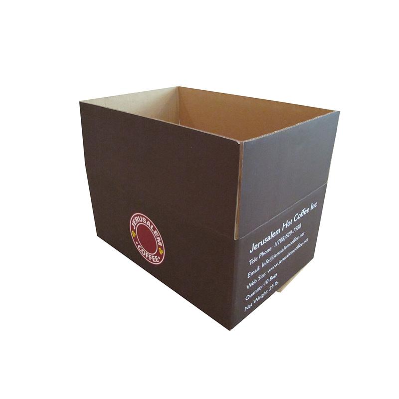 Легко разработаем другие формы упаковки под ваши потребности!
