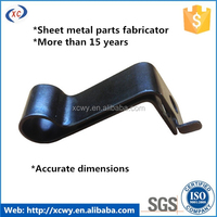 OEM powder coated stamping auto spare parts dubai