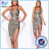 party dresses long maxi women New Fashion Sexy Style Cocktail Midi For Evening Part Wearing metallic color