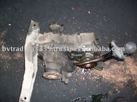 USED JAPANESE AUTO PARTS