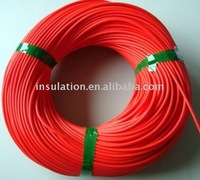 excellent silicon tube made in experienced professional factory