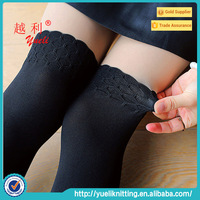 Sexy nylon little girls short fashion beautiful tights