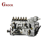 Hot sale 6CT fuel injection pump diesel pumps 612601080385