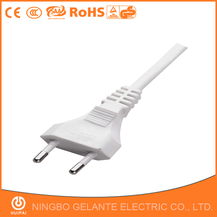 Germeny type super quality great material professional supplier 220v to 110v plug adapter