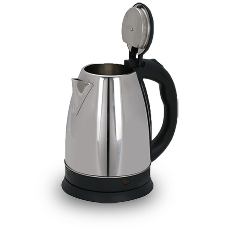 Home <strong>appliances</strong> boil water fast heating cheap cordless electric kettle