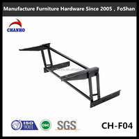 Buy Adjustable Mechanism For Drafting Table With In China On Alibaba.com