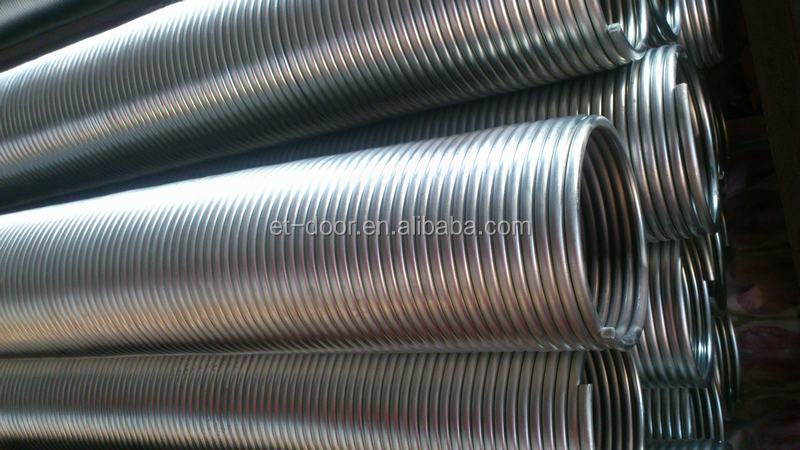 Torsion spring,door springs,metal spring,garage door torsion springs